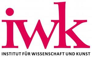 Logo des IWK