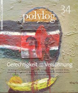 polylog34