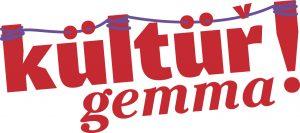 Logo Kültürgemma