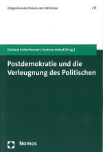 unterthurner_hetzel_postdemokratie_2016_cover